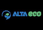 Alta-ok